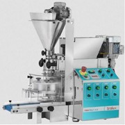 Bralyx Duly Filling and Forming Machines