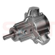 Piston Air Motors – M1 - 0.07kW