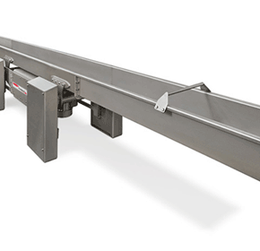 Conveyors | FastBack® FDX