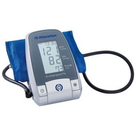 Blood Pressure Monitors | Ri-Champion
