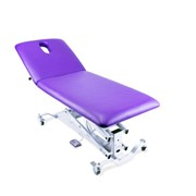 Athlegen Pro Lift Treatment ABS Treatment Table