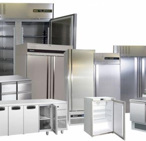 How to increase the life of your refrigerators