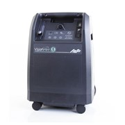 VisionAire 5 Compact Oxygen Concentrator