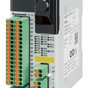 Compact MULTI-Safty Relay by Panasonic | SF-C21 Series