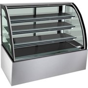 F.E.D. | Display Fridge | H-SL830