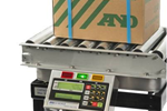 Food Scales | Auto Carton Checking System |  EZI-Check