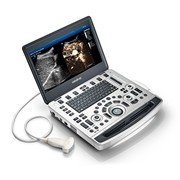 Veterinary Ultrasound Machine | M9GI