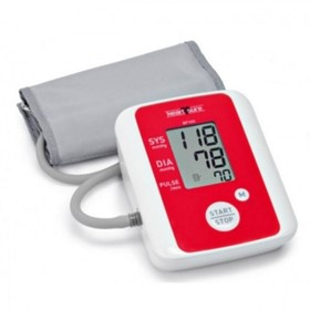 Digital Blood Pressure Monitor | Heart Sure BP100