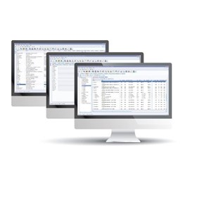 Electrical Estimating Software  | ESPRO