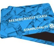 POS Systems | Loyalty Cards | StarrLoyalty