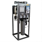 Commercial Reverse Osmosis System | Spectrum SRO-Series 10