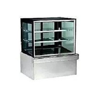 Greenline Hot Food Display Unit GRT2-9H
