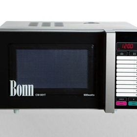 CM-901T Commercial Microwave Oven