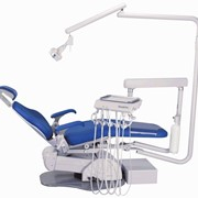 DentalEZ Simplicity Dental Chair