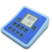 Bench Top pH Conductivity Meter | CPC-505
