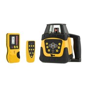 Rotary Laser Levels | Tradie Pro