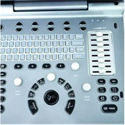 Chison Veterinary Ultrasound Machine | Eco6