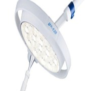Examination Lights Mach LED 130
