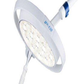 Examination Lights LED 130