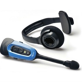 Wireless Headset | Honeywell | Vocollect SRX2