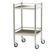 Med. Instrument Trolley | IT 830