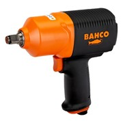 Composite Impact Wrench | BPC815