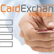 ID Card Design Software | Card Exchange v10 - PREMIUM