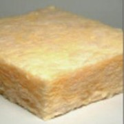 Bradford Gold Glasswool Insulation Wall Batts