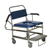 Bariatric Shower Chair | AX 435