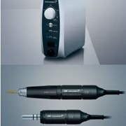 Clinical Micromotor | VOLVERE i7