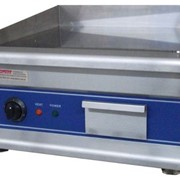 Royston Electric Grill - 1000mm
