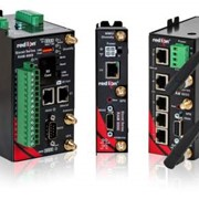 4G LTE Data Logger | Red Lion
