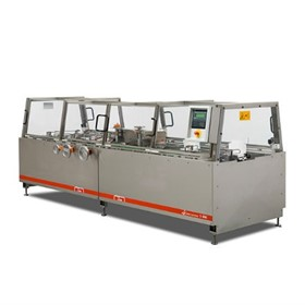 Carton Closing Machine | S600