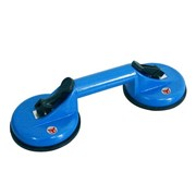 Double Suction Cup | HVC05 | Glass Lifters