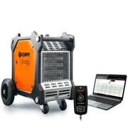 ArcValidator for Welding Equipment