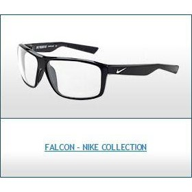 Radiation Protection Eyewear | Falcon – Collection