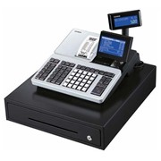 SR-S500 Bluetooth Cash Register