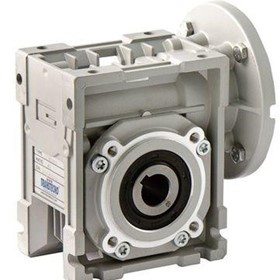 CM Worm Gearboxes