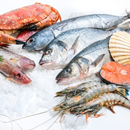 Australians in dark over country-of-origin seafood labelling