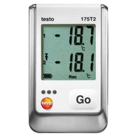 175 T2 Data Logger - Instrument Only