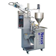 Nexus Vertical Form Fill and Seal Machine (VFFS) | NX-LF01