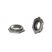 Self Clinching Flush Fasteners