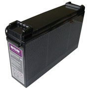 Industrial Batteries I FA Series