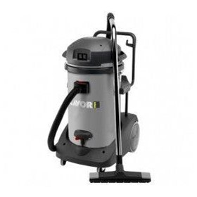 Industrial Wet & Dry Vacuum Cleaner Taurus Pro