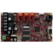 Remote Monitoring Board | RMS-100