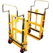 Furniture Mover Hand Truck | NFM180