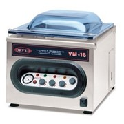 Orved Commercial Vacuum Sealer VM00016