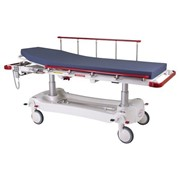 Hospital Stretchers | Contour Classic Stretcher