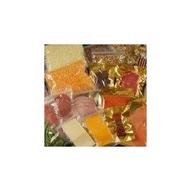 Vacuum Packaging | Vacuum Sealing Bags