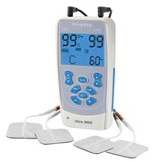 Tens Machines & Units I Ultra 900